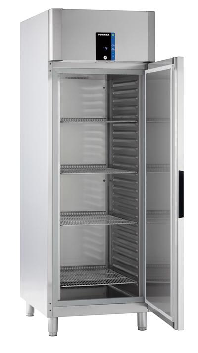 Gastronorm-Kühlschrank