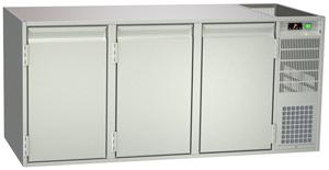 gastronorm k hlunterbau h he 710 mm. Black Bedroom Furniture Sets. Home Design Ideas